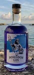 Poseidon Gin 750ml